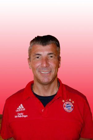 Reiter Frank