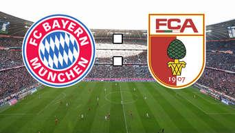 FCB Augsburg